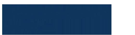 Salamanca Realty