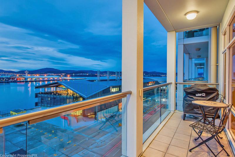 Apartments For Sale Salamanca Hobart
