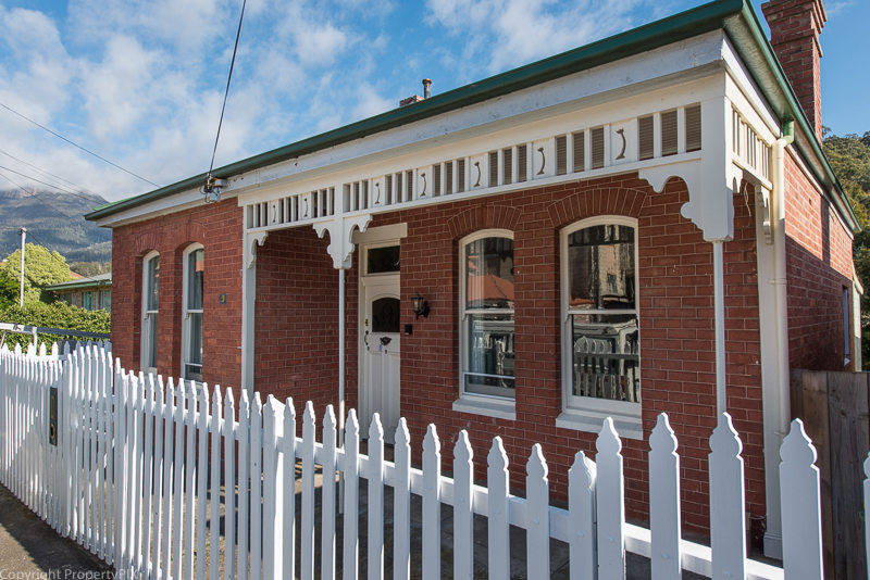 Property Management Specialists Tasmania