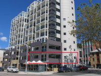 3/1 Castray Esplanade, BATTERY POINT TAS 7004